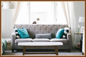 living-room-2569325_1920 - FRAMED